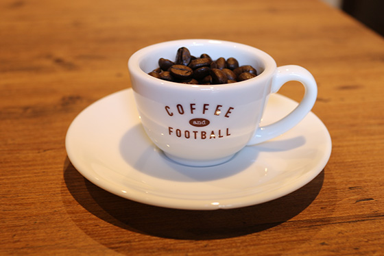 cup17_02_02