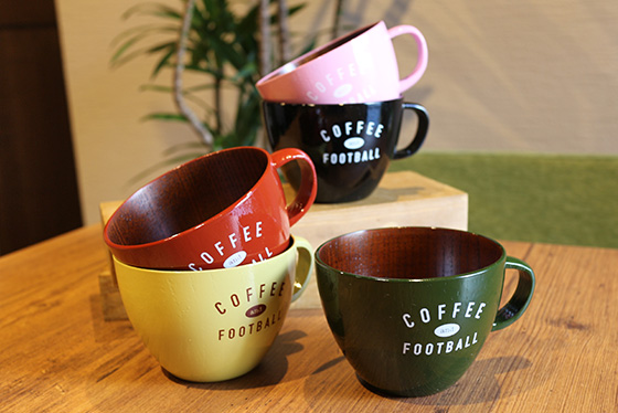 cup17_03_02