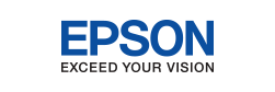 epson1.png