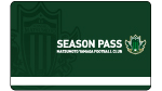 seasonpass1850120