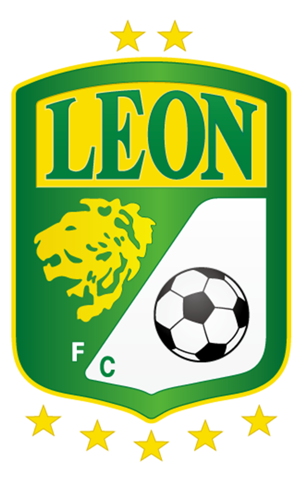 LEON_official_logo