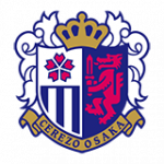 cerezo_l1.png