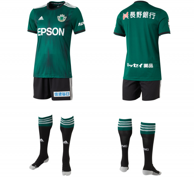 2019YamagaFC_SP_Set