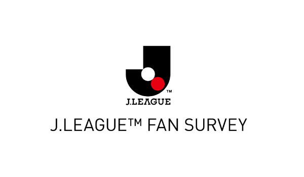 img_fansurvey